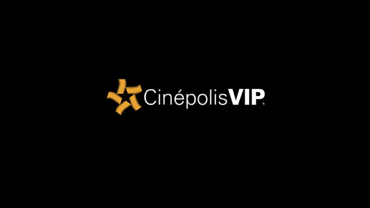 Cinepolis Vip Nombre